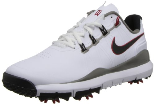 A Guide For Choosing The Best Golf Shoes for Men 2019  1fadf7bad