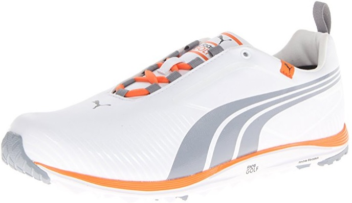 puma golf shoes mens. puma men\u0027s faas lite golf shoe puma shoes mens